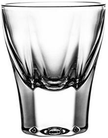 Crystal Julia Kieliszki do wódki kryształowe 6 sztuk 2066)