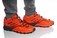 adidas Terrex Trailmaker BB3358 czerwony