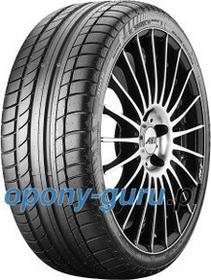 Avon ZZ5 255/40R19 100Y