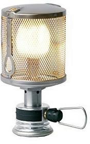 Coleman F1 Lite Lantern 69188 lampka turystyczna, wymiary 8,6 x 7,8 x 17 cm 69188