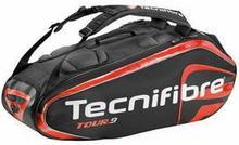 Tecnifibre TF Tour 9 R