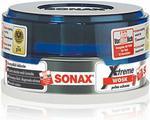 Opinie o SONAX wosk PELNA OCHRONA 1 150ML XTREME