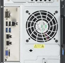 Supermicro SYS-5039D-i SYS-5039D-i