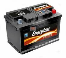 ENERGIZER E-L3 640