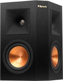 Klipsch Reference RP-250S
