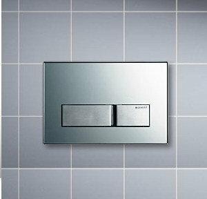Geberit przycisk spłukujący Sigma50 115.788.SD.1 115788SD1