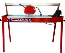 KUPSCH KU 200