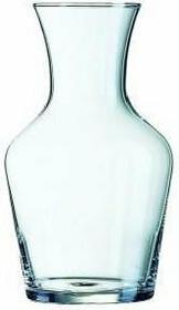 Arcoroc Karafka do wina Vin 1l C0199