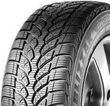 Bridgestone Blizzak LM32 225/55R17 97H