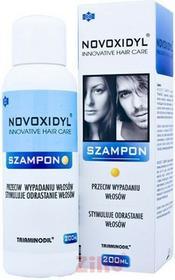 NOVOXIDYL szampon 200ml