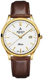 Atlantic Sealine 22341.45.21