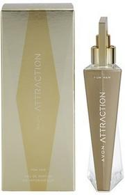 Avon Attraction woda perfumowana 50ml