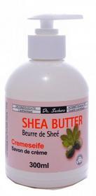 Kuhn Mydło w kostce shea butter - do ciała - Kosmetik - 300ml 01350