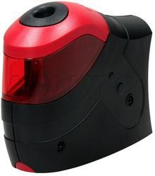 Maped Temperówka automatyczna Turbo Twist 26030 MA5260
