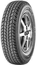 GT Radial Champiro WT65 145/65R15 72T