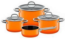 Silit Passion Orange 21.0929.9615