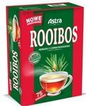 Astra Herbata Rooibos Ex75