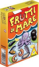 Piatnik Frutti di Mare