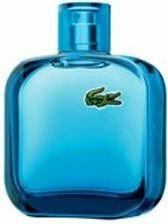 Lacoste L.12.12 Blue Woda toaletowa 100ml