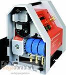 Opinie o Rothenberger Stacja automatyczna do obługi i konserwacji klimatyzacji Roklima Pl