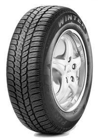 Pirelli Winter SnowControl 165/65R14 79T