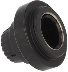 Bonowi IPE GmbH Zbijak Bonowi Impact Ring EKA-41,51,66 Aluminium (0411801-ER) 2010000033371