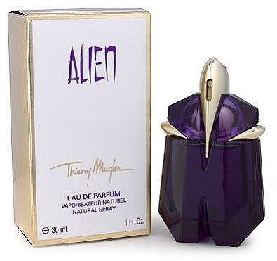Thierry Mugler Alien woda perfumowana 30ml