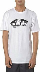 Vans T-shirt - Otw Otw (YB2)