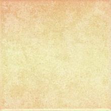 Paradyż Vanilla Płytka ścienna 10x10 Beż Matowa
