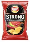 Lay's Lays LAYS STRONG 140G zakupy dla domu i biura 6577