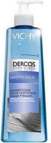 Vichy DERCOS Mineral Dox wzmacniająco-Pielęgnujący 400ml