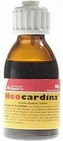Herbapol NEOCARDINA 40 g