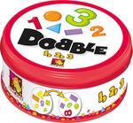 Rebel Dobble 1 2 3
