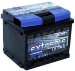 Opinie o Extreme 12V 44Ah 360A (EN) P+