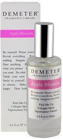 Demeter Apple Blossom Woda kolońska 120ml