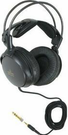 Audio-Technica ATH-A500 czarne