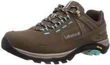 Lafuma DE Shoes Buty trekkingowe  LD CINTO LOW dla kobiet, kolor: brązowy, rozmiar: 36 2/3 B00PNDGPDA