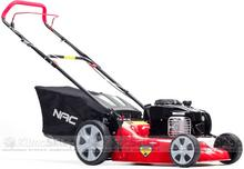NAC LP46-500E-H