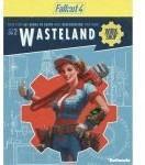 Fallout 4: Wasteland Workshop DLC PL STEAM