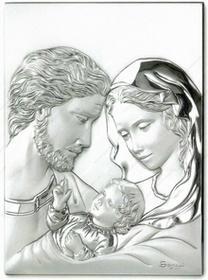 Sovrani s.r.l. Obrazek Święta Rodzina -