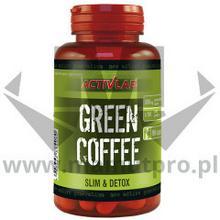 Activita Green Coffee - 90 kaps. 001242