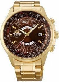 Orient FEU07003TX