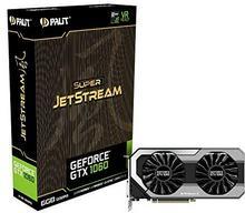 Palit GeForce GTX 1060karta graficzna ne51060s15j91060j Czarny NE51060S15J9-1060J