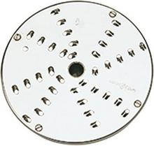 Robot coupe Tarcza 5 mm 714125