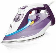 Philips PerfectCare Azur GC4928/30