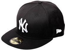New Era Czapka MLB BASIC NY 10003436