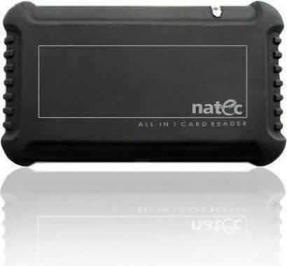 Natec Beetle