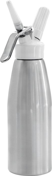 Hendi Syfon do bitej śmietany Kitchen Line 0,5 l 588369