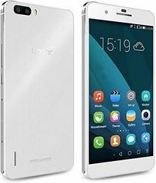 Huawei Honor 6+ 32GB Biały