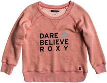 Roxy bluza damska BERSKY B W SW MNN0